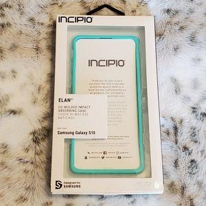 Incipio Phone Case - Samsung Galaxy  S10